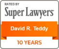 superlawyers-david-teddy